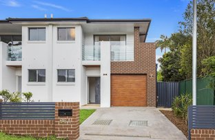 Picture of 66A Raimonde Road, Carlingford NSW 2118