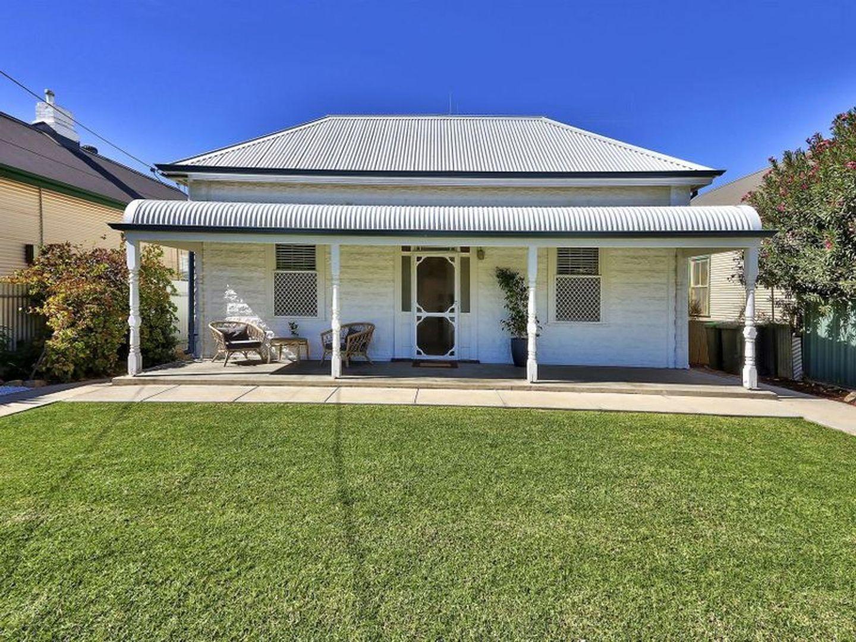 339 Morgan Street, Broken Hill NSW 2880, Image 0