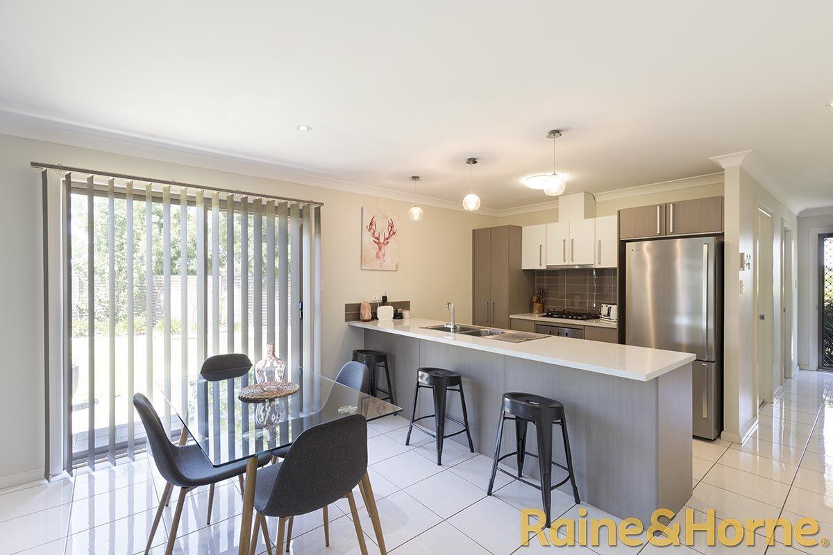 1 Javea Close, Dubbo NSW 2830, Image 2