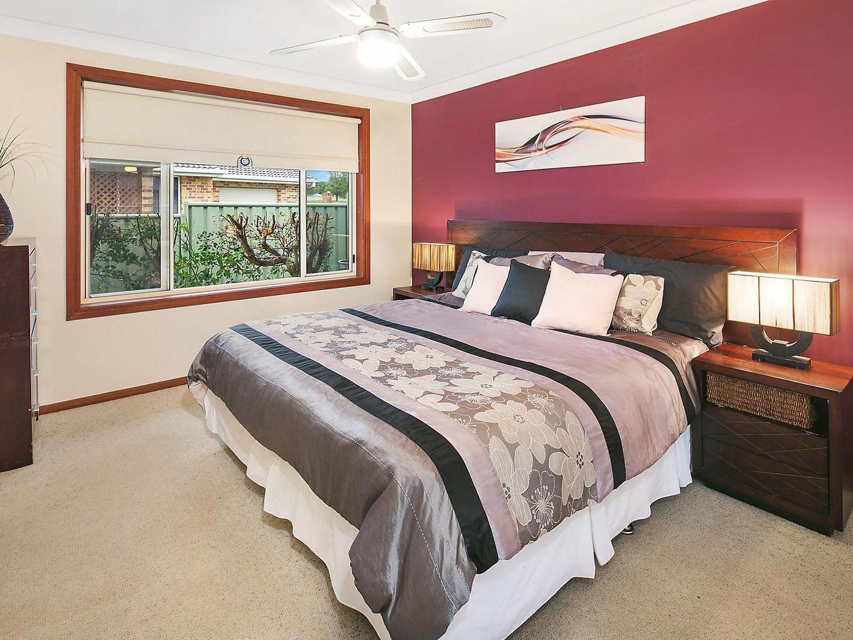 11 Bangalow Terrace, Sawtell NSW 2452, Image 2