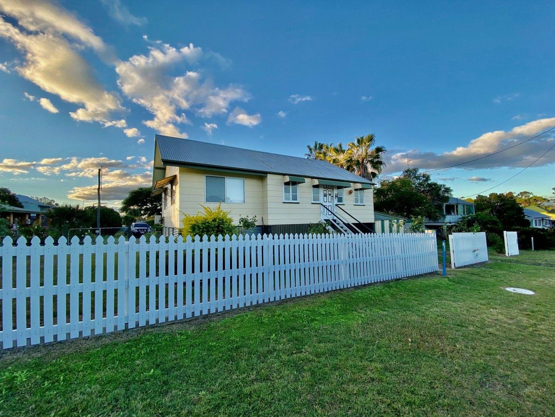 53 Eskdale Road, Toogoolawah QLD 4313, Image 0