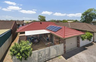 Picture of 153/11 West Dianne Street, Lawnton QLD 4501