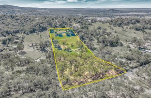 Picture of 232 Rosemount Drive, Willow Vale QLD 4209