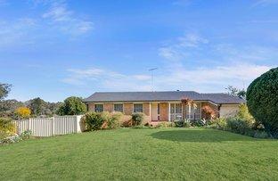 Picture of 54 Georgiana Crescent, Ambarvale NSW 2560