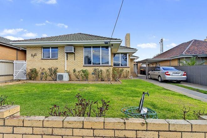 Picture of 8 Guild Street, SEYMOUR VIC 3660
