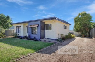 Picture of 27 Bay Road, Eagle Point VIC 3878