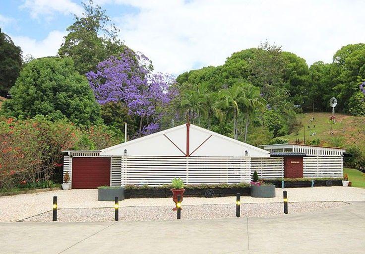 1537 Kyogle Road, Uki NSW 2484, Image 0