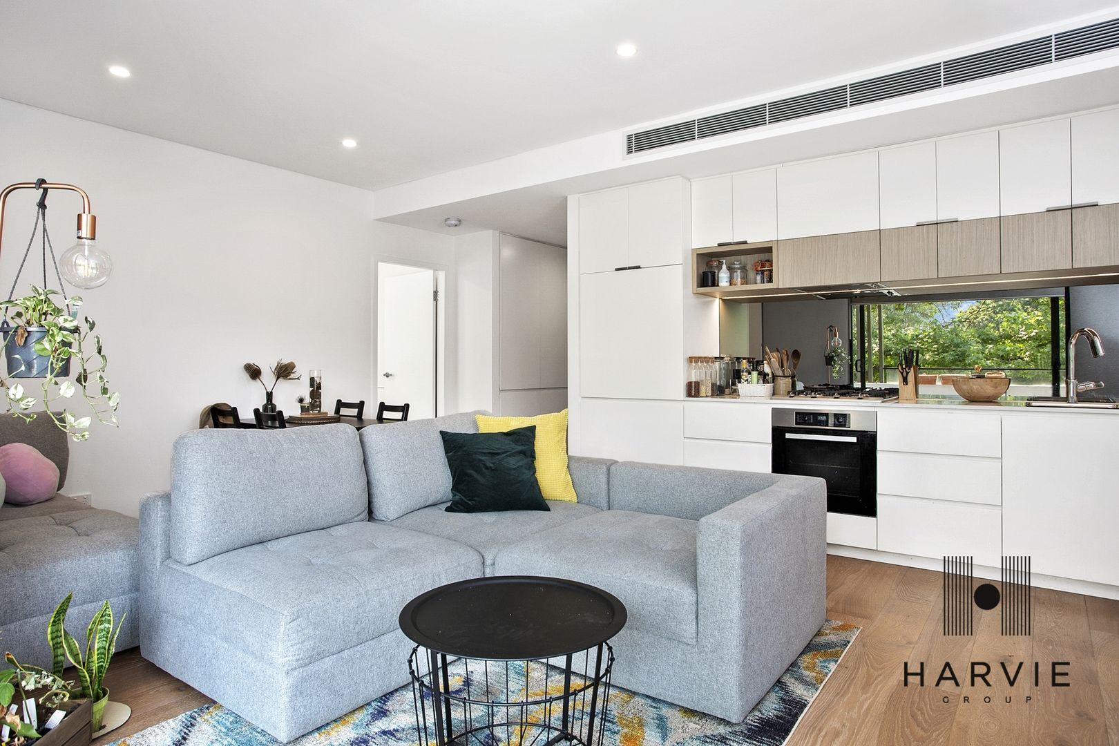 17/1 Womerah Street, Turramurra NSW 2074, Image 0
