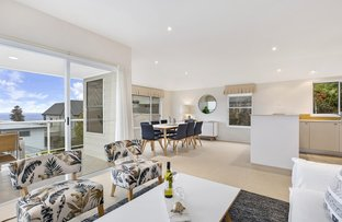 Picture of 2/124A Ocean View Drive, Wamberal NSW 2260