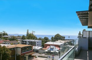 Picture of 13/23 Addison Street, Shellharbour NSW 2529