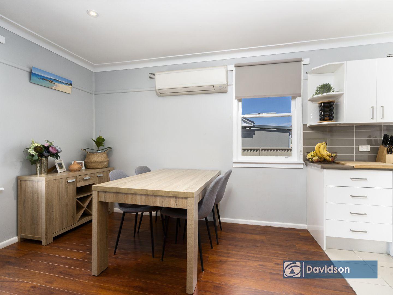 7 Derna Road, Holsworthy NSW 2173, Image 2