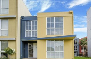 Picture of 13 North Shore Drive, Patterson Lakes VIC 3197
