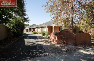 Picture of 2/160 Melbourne Road, Wodonga VIC 3690