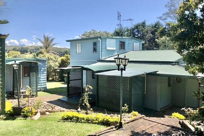 Picture of 11 Tramway Drive, WOOLGOOLGA NSW 2456