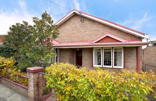 Picture of 88 Hassans Walls Road, Lithgow NSW 2790