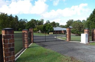 Picture of 23 Prosperity Drive, Boyland QLD 4275