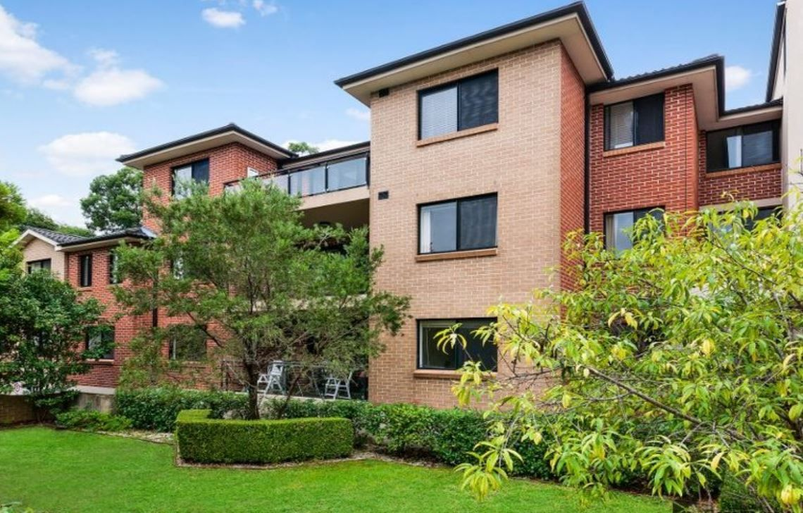 17/7-15 Purser Avenue, Castle Hill NSW 2154, Image 0