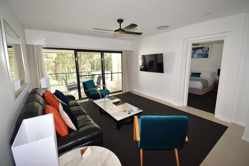833/1 Resort Drive, Noosa Heads QLD 4567, Image 0