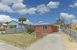 Picture of 28 Peppe Drive, Sorell TAS 7172