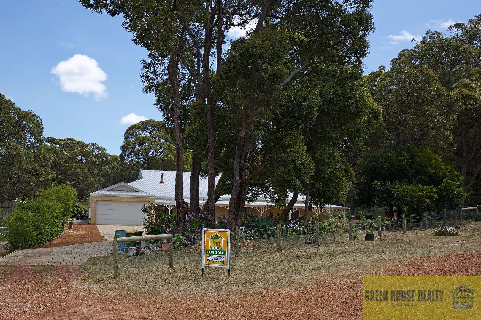 56 Lyons Road, Waroona WA 6215, Image 2