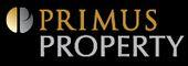 Logo for Primus Property