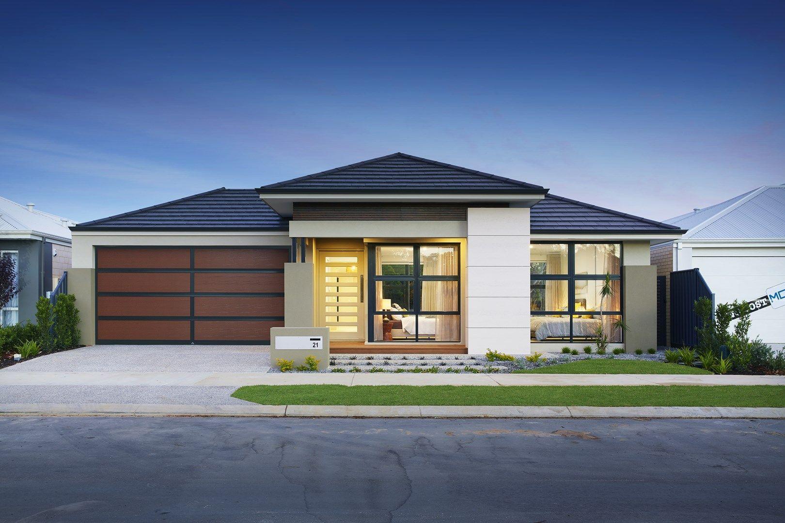 Aveley wa 6069 4 beds house for sale from 442856 2014124455 aveley wa 6069 image 0 malvernweather Choice Image