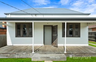 Picture of 27 Queens Parade, Fawkner VIC 3060