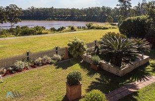 7 Girraween Close, Riverhills QLD 4074