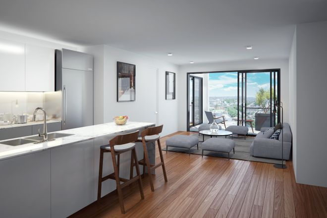 Picture of 19-23 Short Street, HOMEBUSH NSW 2140