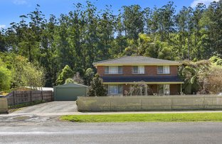 Picture of 1621 Little Yarra Road, Powelltown VIC 3797