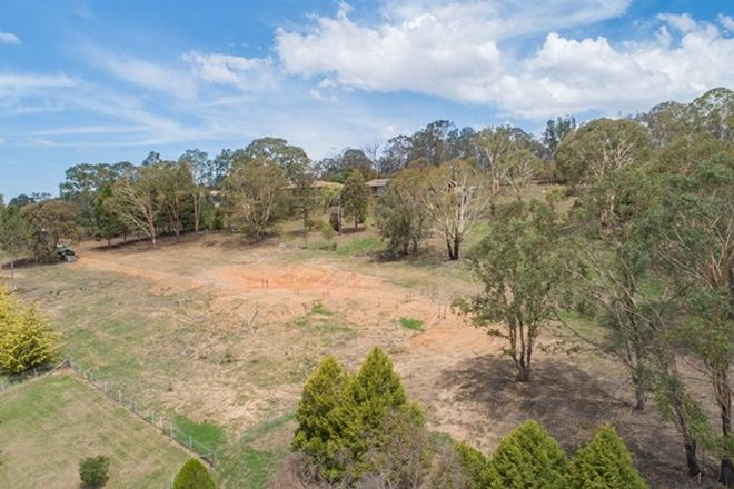Picture of 225E Oxley Drive, WALCHA NSW 2354
