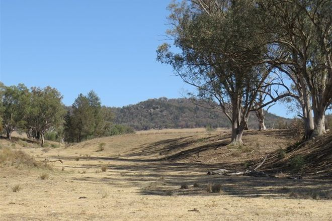 Picture of KOOTINGAL NSW 2352