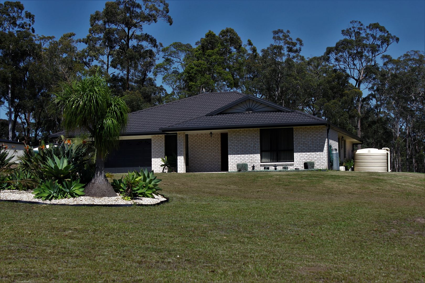 5 Bede Lawrence Close, Frederickton NSW 2440, Image 2