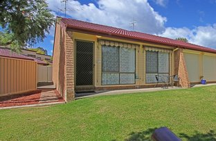 Picture of 2/1 Drinnan Close, Surf Beach NSW 2536