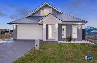 Picture of 15 Rowland Avenue, Oran Park NSW 2570