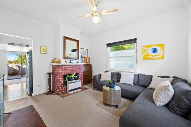 Picture of 104 Princes Highway, BODALLA NSW 2545
