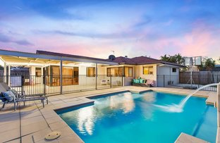 Picture of 11 Alces Close, Upper Coomera QLD 4209