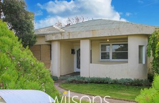 Picture of 44 Scott Street, Mortlake VIC 3272