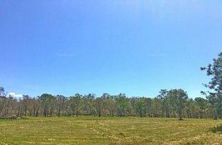 Picture of 122  - 4 Redbank Creek Road, Adare QLD 4343