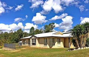 Picture of 25 Davis Crescent, Gatton QLD 4343