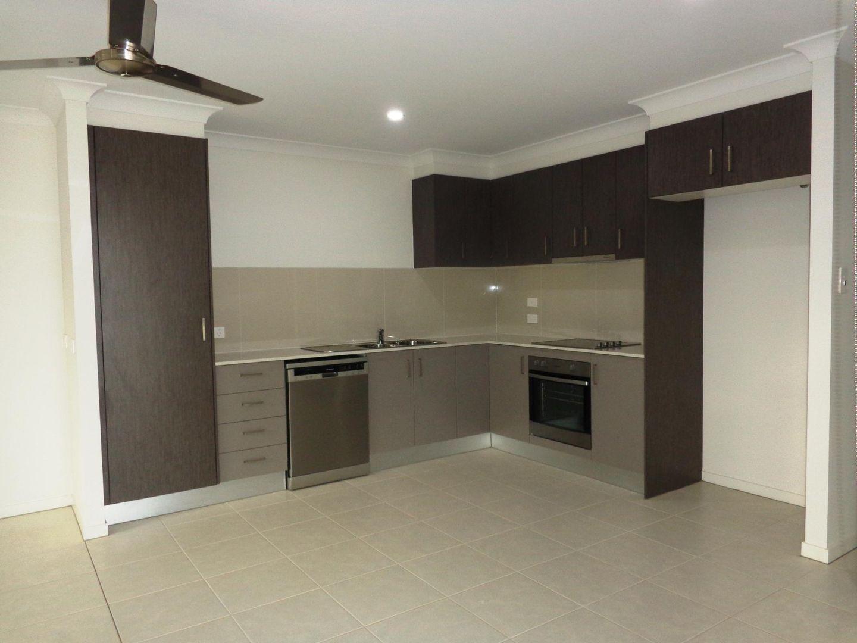 6/29 St Anthonys Drive, Alexandra Hills QLD 4161, Image 2