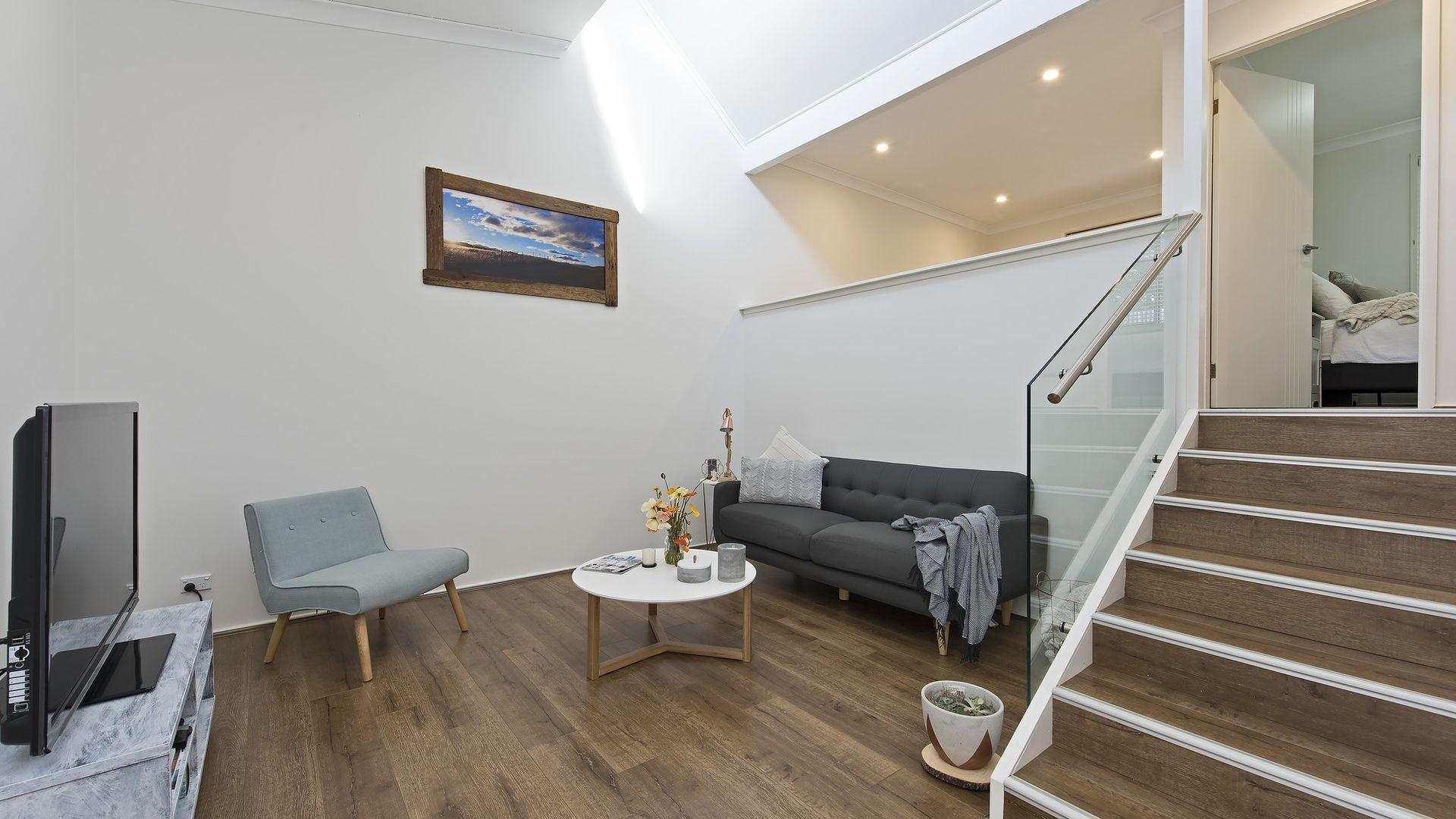4/38-40 Forrest Road, Ryde NSW 2112, Image 1