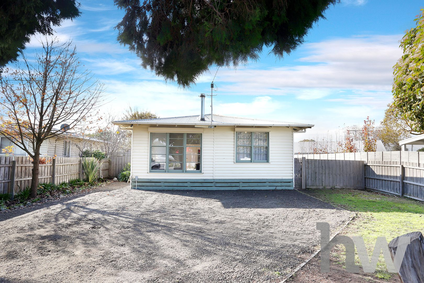 7A Anderson Street, Winchelsea VIC 3241, Image 0