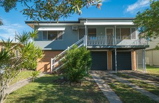 Picture of 13 Knights Terrace, Margate QLD 4019