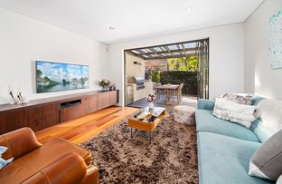 Picture of 14/52 MANCHESTER ROAD, Gymea NSW 2227