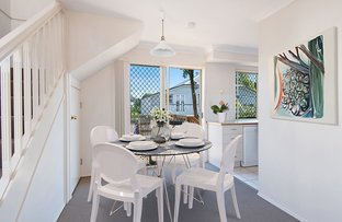 Picture of 2/7 Groom Street, Gordon Park QLD 4031