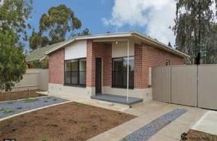 Picture of 37 Greenwood Crescent, Smithfield Plains SA 5114
