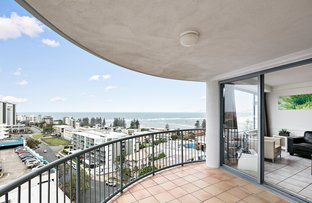 Picture of 65/30 Minchinton Street, Caloundra QLD 4551