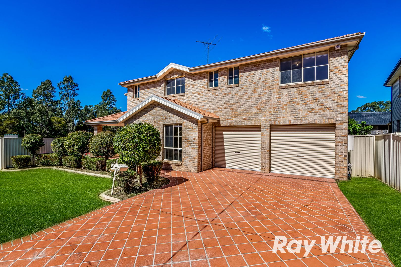 25 St Helens Close, West Hoxton NSW 2171, Image 0