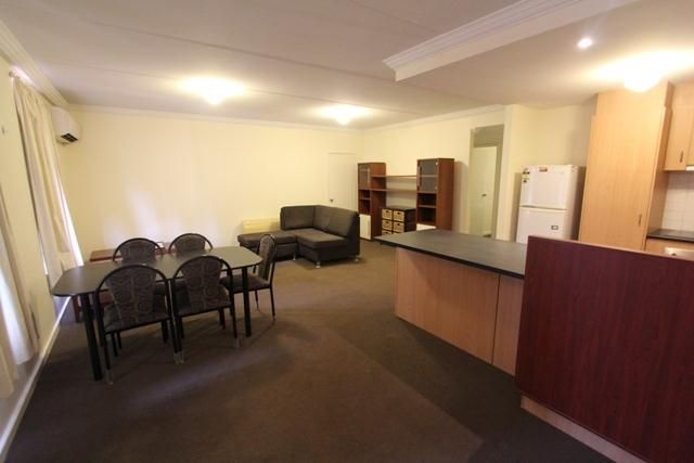 2/8 Anderson Street, Port Hedland WA 6721 - Apartment For ...